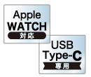 ●新商品登場 ナンバリング メンバーズカード(会員カード)